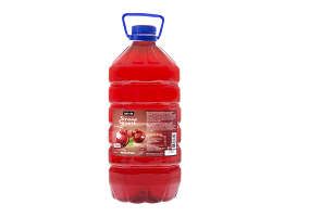 Sun d'Or Grenadine Fruit Squash 5 liter